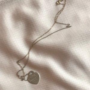 Tiffany & Co. Jewelry - Tiffany & Co